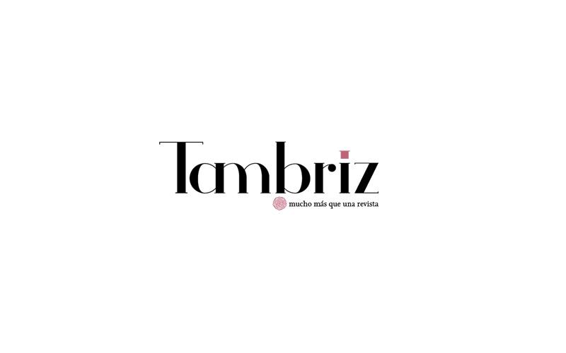 Tambriz