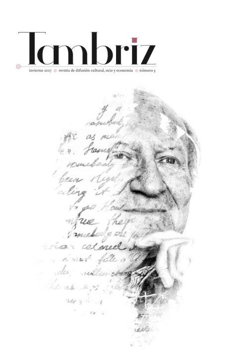 Revista Tambriz