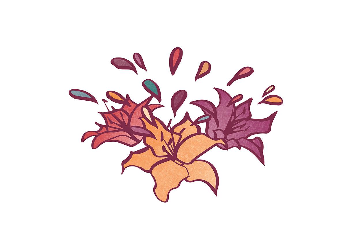 flores-baena