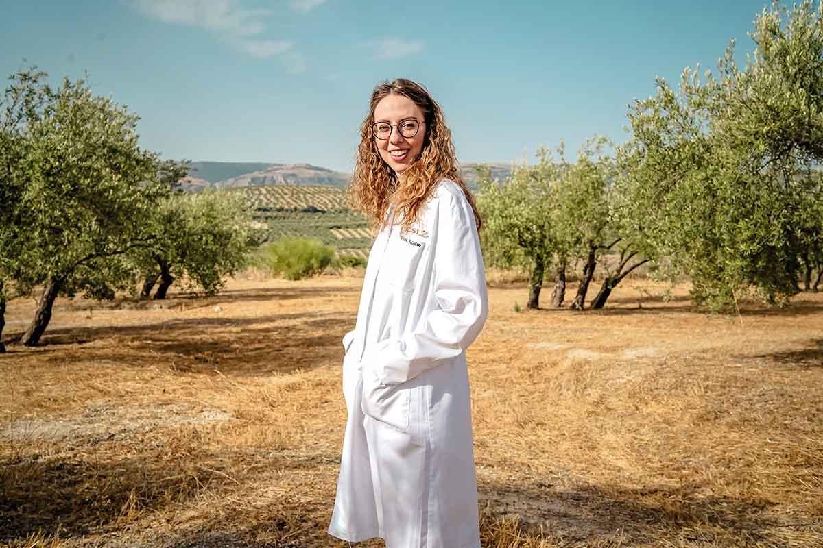 ciencia-xyleya-fastidiosa-olivar-investigacion-csic