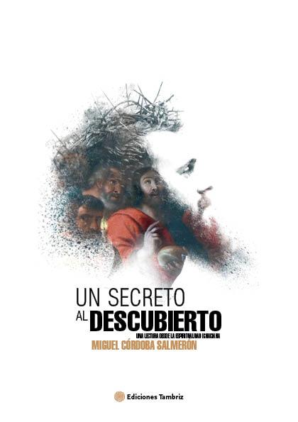 Libro Miguel Córdoba Salmerón