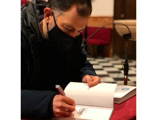 Ediciones Tambriz publica 'Un secreto al descubierto'